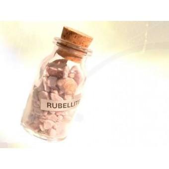 Rubellite