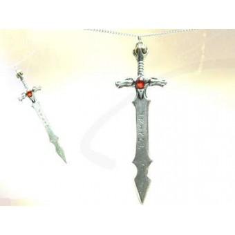 Sword of Jotun