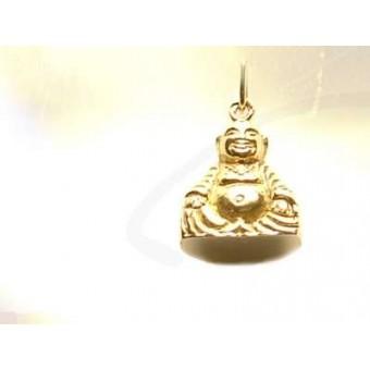 Buddha oro