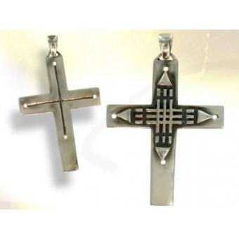 ATLANTIS cross