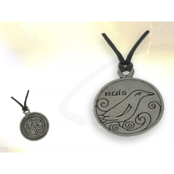 Symbole celte et signification - Symbole celtique signification ...