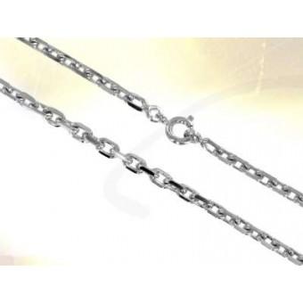 Chaine forçat  fine