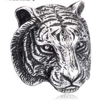 Bague Tigre