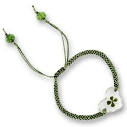 Bracelets ésotériques