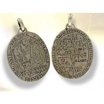 Amuleto de Amor
