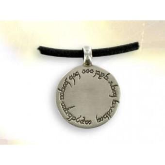 Silver elfic language