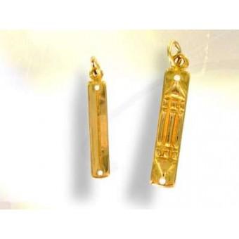 Colgante ATLANTE oro