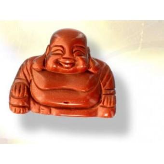 Bouddha  pierre du soleil