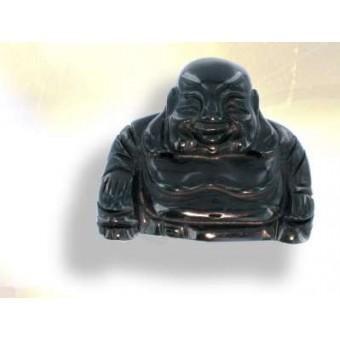Bouddha  sodalite