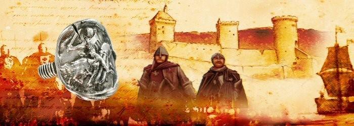 Templier , Cathare, Occitan